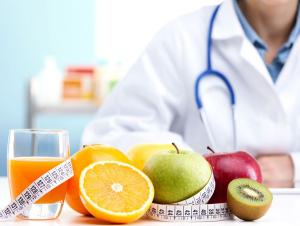 Consulta-de-Nutrição-Clínica-Pediátrica