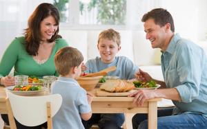 Consulta-de-Nutrição-para-Crianças-e-Adolescentes